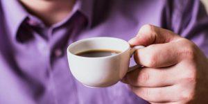 pengaruh-kopi-terhadap-kadar-insulin